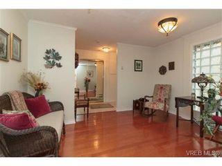 Photo 4: 203 525 Rithet St in VICTORIA: Vi James Bay Condo for sale (Victoria)  : MLS®# 719771
