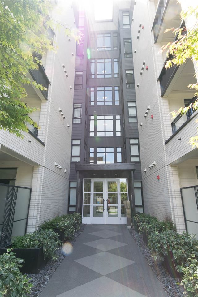 Photo 20: Photos: 607 168 E 35TH Avenue in Vancouver: Main Condo for sale (Vancouver East)  : MLS®# R2502738