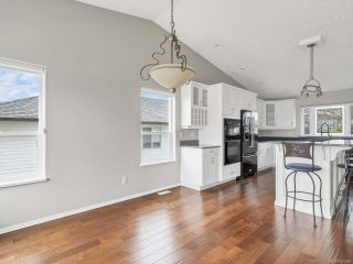 Photo 13: 686 Nelson Rd in CAMPBELL RIVER: CR Willow Point House for sale (Campbell River)  : MLS®# 831894