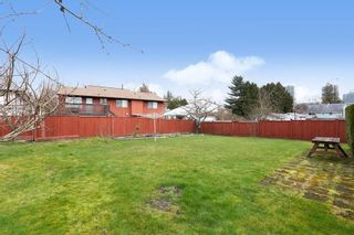 Photo 20: 13351 98 Avenue in Surrey: Whalley House for sale (North Surrey)  : MLS®# R2623322