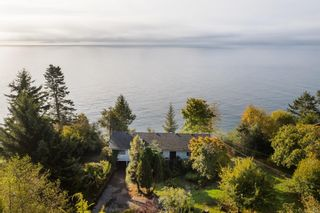 Photo 13: 8233 West Coast Rd in Sooke: Sk West Coast Rd House for sale : MLS®# 887298