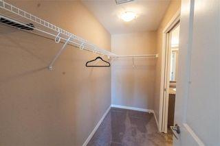 Photo 17: 1203 25 Tim Sale Drive in Winnipeg: South Pointe Condominium for sale (1R)  : MLS®# 202106479