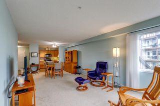 Photo 20: 1205 200 Community Way: Okotoks Apartment for sale : MLS®# A1107550