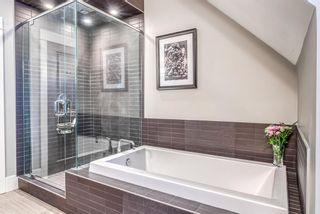 Photo 19: 2425 Erlton Street SW in Calgary: Erlton Row/Townhouse for sale : MLS®# A1131679
