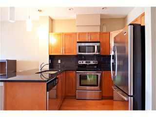 Photo 5: 405 1899 45 Street NW in Calgary: Montgomery Condo for sale : MLS®# C4071658