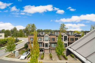 Photo 24: 33 100 WOOD Street in New Westminster: Queensborough Townhouse for sale : MLS®# R2618570