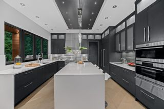 Photo 10: 12370 269 Street in Maple Ridge: Northeast House for sale : MLS®# R2619993