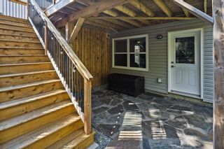 Photo 25: 112 Olive Avenue in West Bedford: 20-Bedford Residential for sale (Halifax-Dartmouth)  : MLS®# 202125651