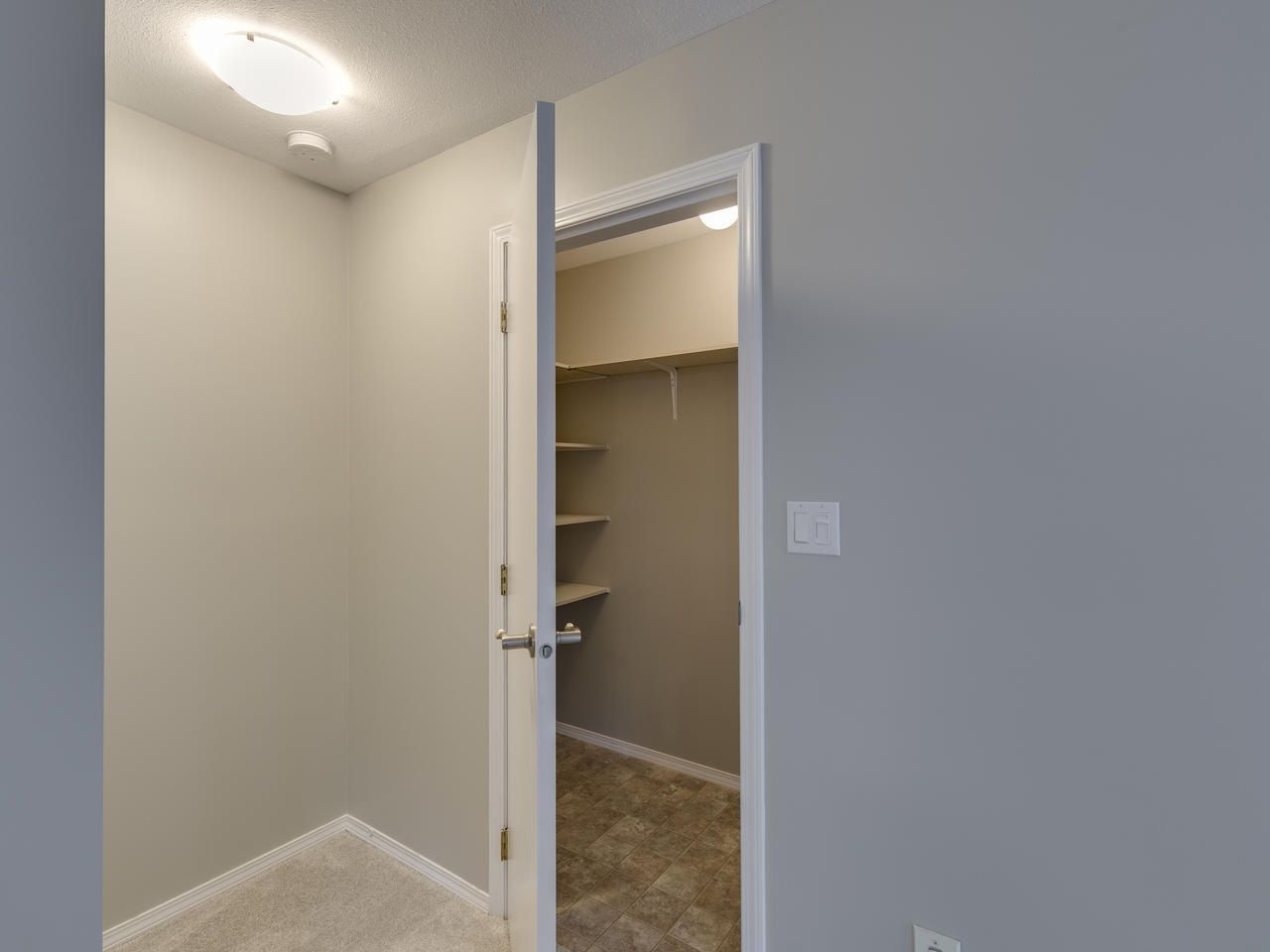 """Photo 19: Photos: 127 22555 116 Avenue in Maple Ridge: East Central Townhouse for sale in """"HILLSIDE"""" : MLS®# R2493046"""
