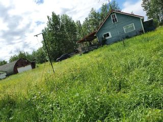 Photo 7: 343077 Range Road 45: Rural Clearwater County Detached for sale : MLS®# A1011991