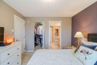 "Photo 13: 315 3178 DAYANEE SPRINGS Boulevard in Coquitlam: Westwood Plateau Condo for sale in ""TAMARACK"" : MLS®# R2405898"