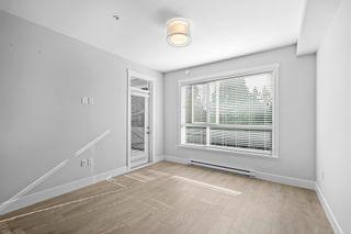 "Photo 13: 211 22315 122 Avenue in Maple Ridge: West Central Condo for sale in ""The Emerson"" : MLS®# R2596905"
