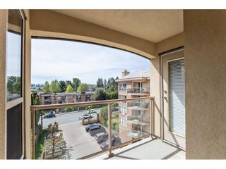 "Photo 29: 410 33731 MARSHALL Road in Abbotsford: Central Abbotsford Condo for sale in ""STEPHANIE PLACE"" : MLS®# R2573833"