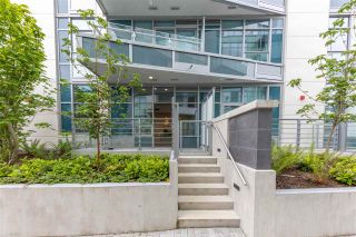 """Main Photo: 111 5033 CAMBIE Street in Vancouver: Cambie Condo for sale in """"35 PARK WEST"""" (Vancouver West)  : MLS®# R2459003"""