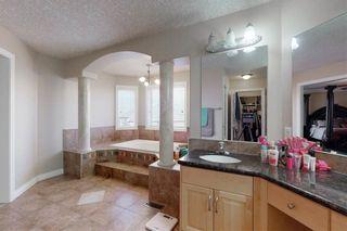 Photo 27: 417 OZERNA Road in Edmonton: Zone 28 House for sale : MLS®# E4253685