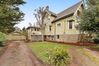 Photo 32: 3026 Carroll St in : Vi Burnside House for sale (Victoria)  : MLS®# 864157