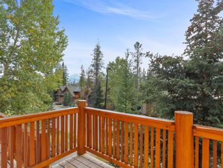 Photo 29: 2 136 Stonecreek Road: Canmore Semi Detached for sale : MLS®# A1146348