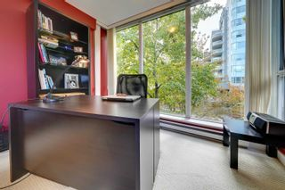 """Photo 20: 1421 W 7TH Avenue in Vancouver: Fairview VW Townhouse for sale in """"Siena of Portico"""" (Vancouver West)  : MLS®# R2624538"""