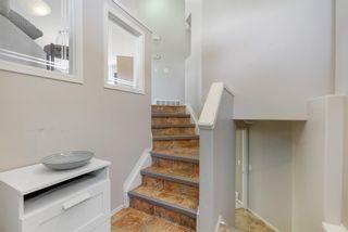 Photo 18: 35 BRIARWOOD Way: Stony Plain House for sale : MLS®# E4253377