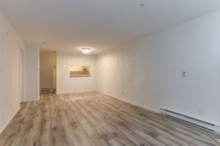 Photo 5: 211 2231 WELCHER Avenue in Port Coquitlam: Central Pt Coquitlam Condo for sale : MLS®# R2335263