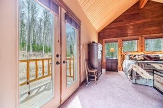 Photo 21: 34269 Range Road 61: Rural Mountain View County Detached for sale : MLS®# A1104811