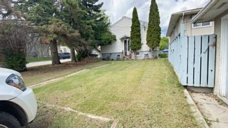 Photo 27: 2012 9 Street NW in Calgary: Mount Pleasant Detached for sale : MLS®# A1121420