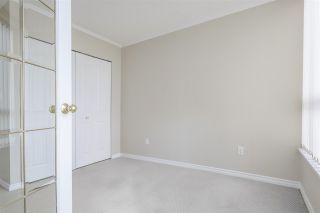 """Photo 12: 1202 2041 BELLWOOD Avenue in Burnaby: Brentwood Park Condo for sale in """"ANOLA PLACE"""" (Burnaby North)  : MLS®# R2209182"""