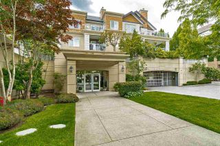 """Photo 3: 413 6359 198 Street in Langley: Willoughby Heights Condo for sale in """"The Rosewood"""" : MLS®# R2582419"""