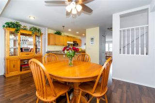 """Photo 12: 28 46906 RUSSELL Road in Chilliwack: Promontory Townhouse for sale in """"Russell Heights"""" (Sardis)  : MLS®# R2542440"""