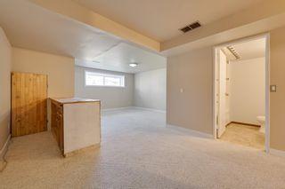 Photo 33: 10223 171A Avenue in Edmonton: Zone 27 House for sale : MLS®# E4255487
