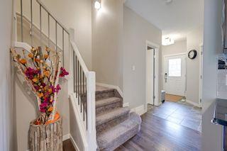 Photo 16:  in Edmonton: Zone 55 House Half Duplex for sale : MLS®# E4249077