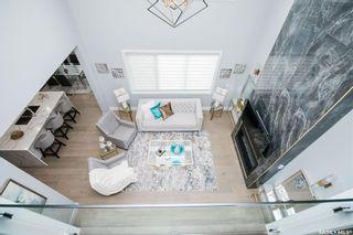 Photo 22: 103 Rochelle Bay in Saskatoon: Rosewood Residential for sale : MLS®# SK872101