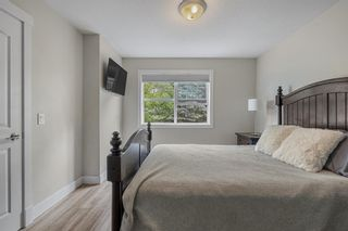 Photo 17: 1 2318 17 Street SE in Calgary: Inglewood Row/Townhouse for sale : MLS®# A1018263