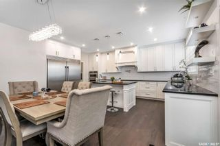 Photo 14: 4414 Wolf Willow Place in Regina: The Creeks Residential for sale : MLS®# SK870211