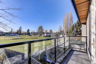 Photo 32: 9271 DIAMOND Road in Richmond: Seafair House for sale : MLS®# R2548941