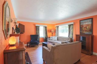 Photo 6: 425 Bruce Ave in : Na South Nanaimo House for sale (Nanaimo)  : MLS®# 873089