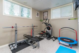 Photo 31: 4416 Yeoman Close: Onoway House for sale : MLS®# E4258597