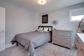 Photo 27: 100 Cranbrook Heights SE in Calgary: Cranston Detached for sale : MLS®# A1140712