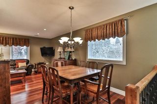 Photo 8: 3108 Underhill Drive NW in Calgary: University Heights Detached for sale : MLS®# A1056908