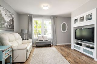Photo 7: 51 McLennan Road: St. Andrews Single Family Detached for sale (R13)  : MLS®# 1915313