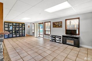 Photo 16: 6111 LECLAIR Street in Abbotsford: Bradner House for sale : MLS®# R2597429