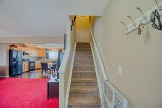 Photo 15: 607 140 Sagewood Boulevard SW: Airdrie Row/Townhouse for sale : MLS®# A1092113
