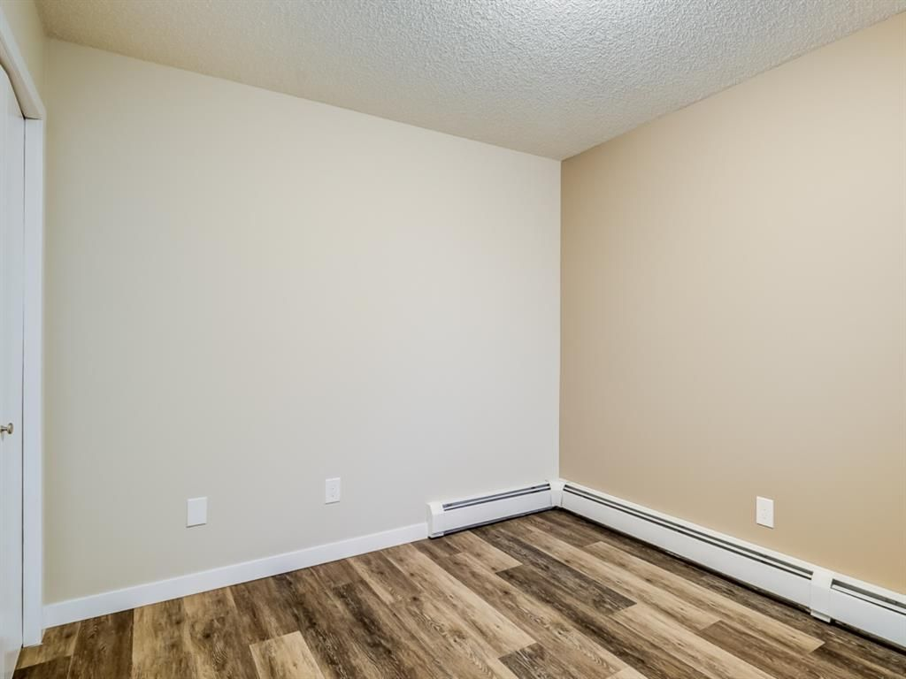 Photo 12: Photos: 112 1717 60 Street SE in Calgary: Red Carpet Apartment for sale : MLS®# A1050872