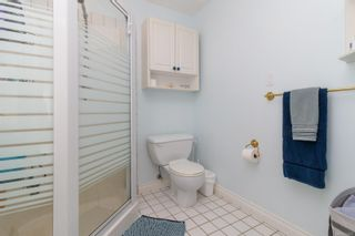 Photo 18: 899 Currandale Crt in : SE Lake Hill House for sale (Saanich East)  : MLS®# 871873