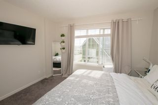 Photo 25: 415 Nolanlake Villas NW in Calgary: Nolan Hill Row/Townhouse for sale : MLS®# A1116207