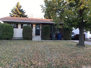 Photo 4: 239 McCormack Road in Saskatoon: Parkridge SA Residential for sale : MLS®# SK874084