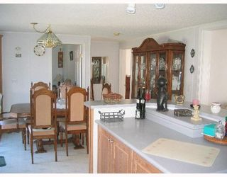 """Photo 3: 19450 CHIEF LK Road in Prince_George: N76CH Manufactured Home for sale in """"CHIEF LAKE"""" (PG Rural North (Zone 76))  : MLS®# N172232"""
