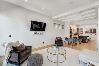 Photo 15: 2405 32 Street SW in Calgary: Killarney/Glengarry Detached for sale : MLS®# A1096998
