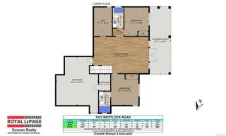 Photo 53: 1823 Westlock Rd in : Du East Duncan House for sale (Duncan)  : MLS®# 855709