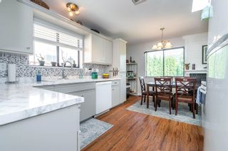 Photo 6: 6862 LOUGHEED Highway: Agassiz House for sale : MLS®# R2592411